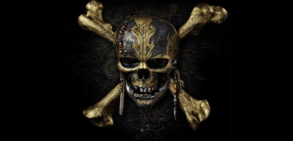 Pirates-of-the-Caribbean-5-Dead-Men-Tell-No-Tales-2017-movie
