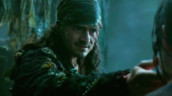 pirates-of-the-caribbean-5-orlando-bloom-1024x576