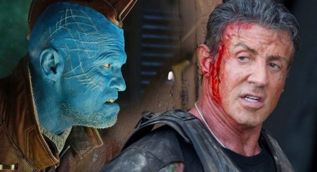 sylvester-stallone-guardians-galaxy-2-stakar-990x538