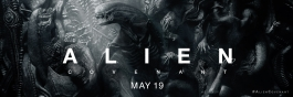 szmk_alien_covenant_banner_2