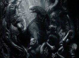 xalien-covenant-fill.jpg.pagespeed.ic.rPyCbS72Kx