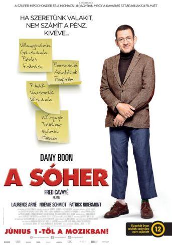 A_soher_poszter