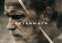 aftermath-movie_pxzq
