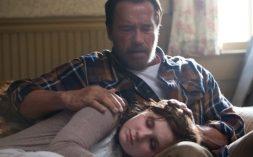 Arnold_Schwarzenegger_Utohatas_film-2