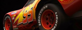 cover-cars3_78f7
