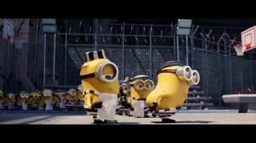 Despicable-Me-3-movie-Prison