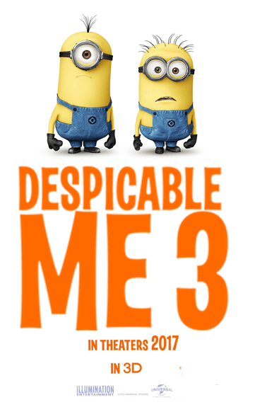 Despicable-Me-3-Poster-1-India-Release-2017
