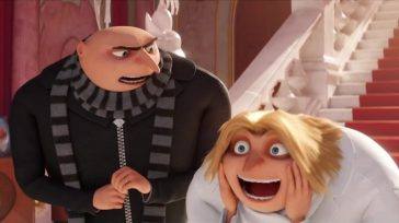 despicable-me-3-twins-1024x576