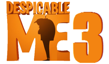 Despicable_Me_3_Logo
