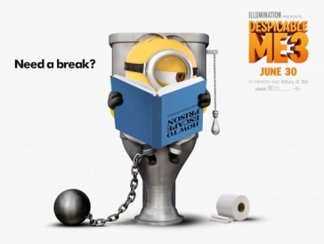 despicable_me_three_ver5