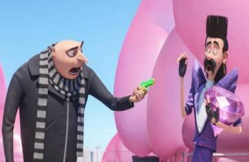 gru-3-despicable-me-3-animacios-film-550-25490