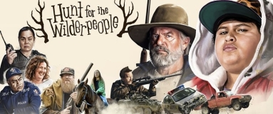 Hunt-For-The-Wilderpeople-1