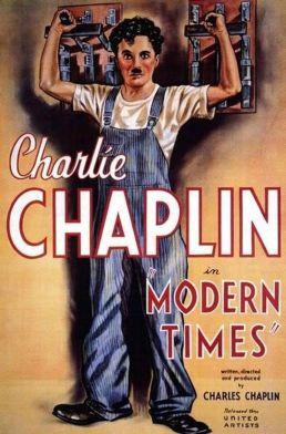 postermodern_times_poster