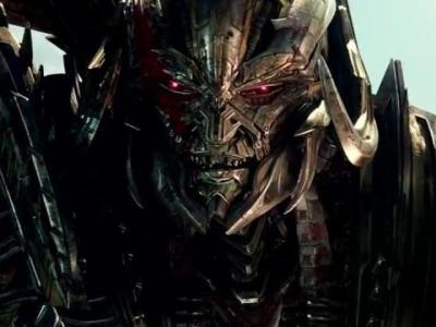 Transformers-Az-utolso-lovag--101685