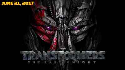 transformers-the-last-knight-michael-bay-sits-in-the-transfo_jz9f.640