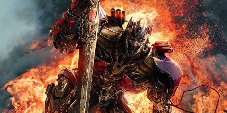 Transformers_Az_utolso_lovag_1