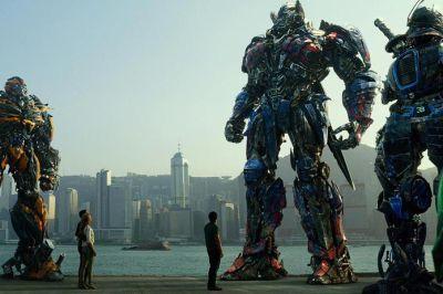 Transformers_Az_utolso_lovag_4