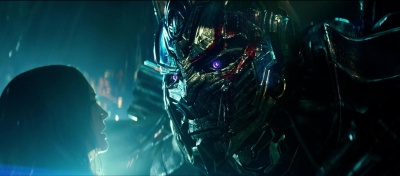 transformers_the_last_knight_screenshot_20170621201212_1_original