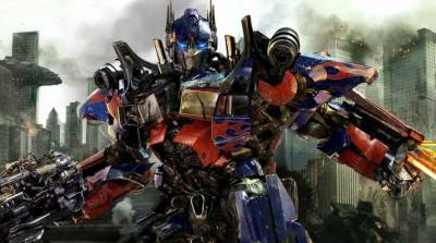 transformers_the_last_knight_screenshot_20170626115406_1_original_760x425_cover
