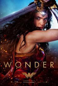 wonder-woman-poszter-4