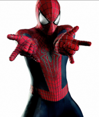 amazing-spider-man-2_jqmm.250