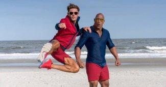 baywatch-beach-karate_fgm8