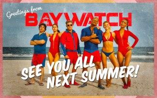 Befejezték-a-Baywatch-film-forgatását