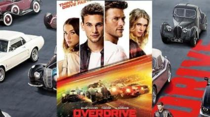 downloiad-film-overdrive-2017