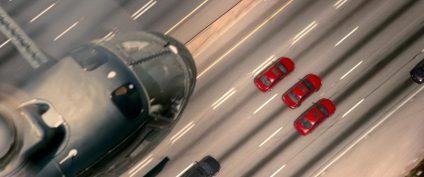 nyomd-bebi-nyomd-baby-driver-akciofilm-9958
