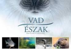 vad-eszak-mese-az-ezer-to-orszagabol-2016-320-74562
