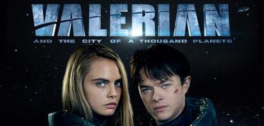 Valerian-és-az-ezer-bolygó-városa