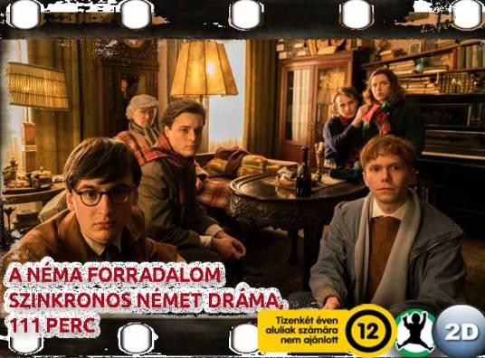 cover_nema_forradalom_01