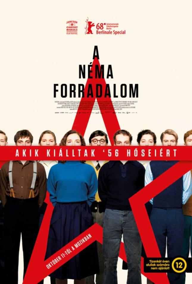 filmplakatok__nema_forradalom_01