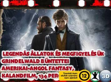 cover_legendas_Allatok_grindelwald_buntettei_01