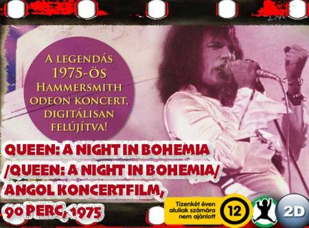 cover_queen_night_in_bohemia_01