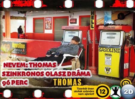 cover_thomas_01