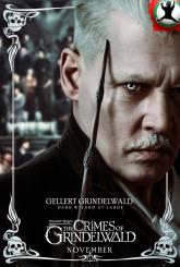 filmplakatok_legendas_allatok_grindelwald_buntettei_02