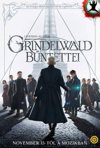 filmplakatok_legendas_allatok_grindelwald_buntettei_04