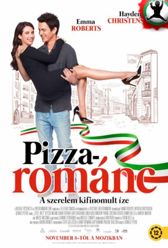 filmplakatok_pizzaromanc_01
