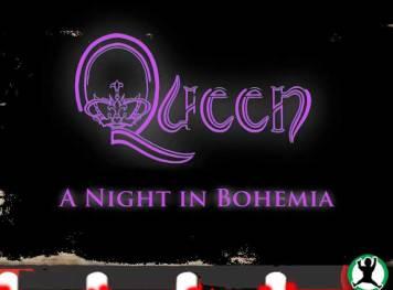gallery_menu_queen_night_in_bohemia_05