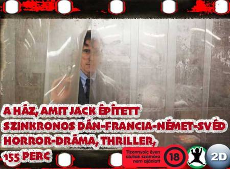 cover_a_haz_amit_Jack_epitett_01