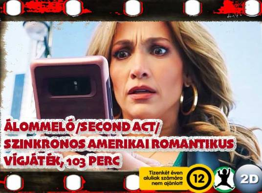 cover_alommelo_01