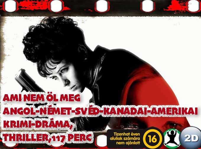 cover_ami_nem_ol_meg_01
