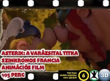 cover_asterix_01