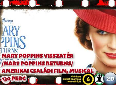 cover_mary_poppins_01