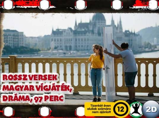 cover_rossz_versek_01