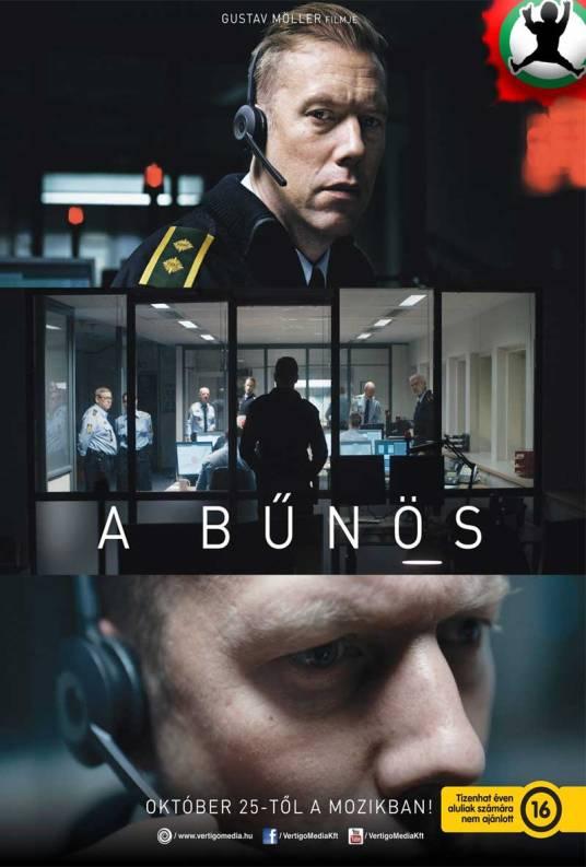 filmplakatok_a_bunos_01