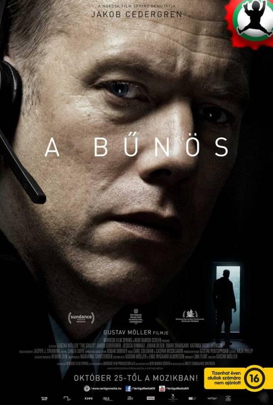 filmplakatok_a_bunos_02