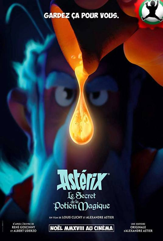filmplakatok_asterix_01