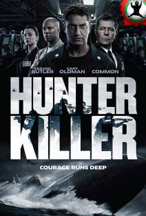 filmplakatok_hunter_killer_01